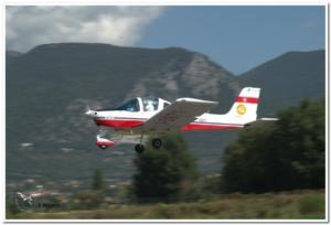 AirTerni F2 26