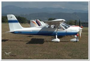 AirTerni F2 30