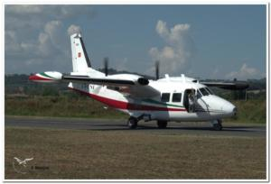 AirTerni F2 31