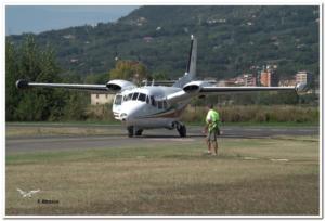 AirTerni F2 33