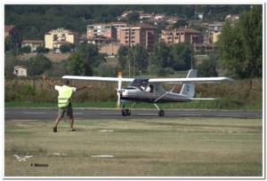 AirTerni F2 34