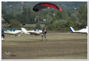 AirTerni F2 35