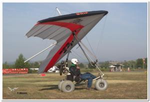 AirTerni F4 01
