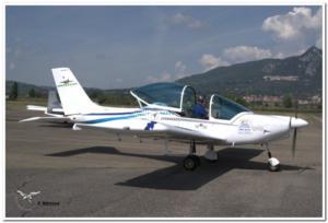 AirTerni F4 06