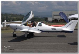 AirTerni F4 07