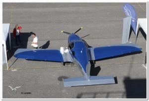 AirTerni G11