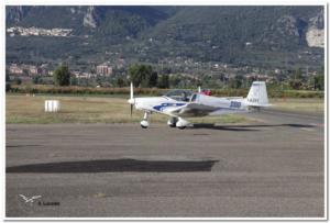 AirTerni G173