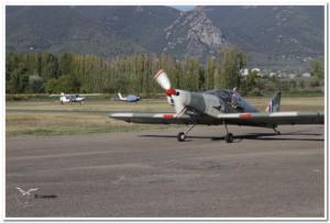 AirTerni G175