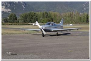 AirTerni G176