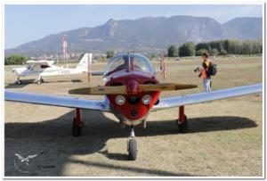 AirTerni G19