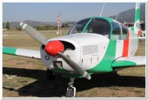 AirTerni G30
