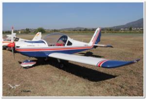 AirTerni G39