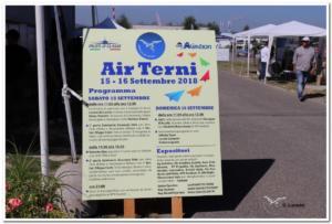 AirTerni G63