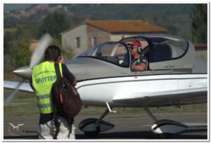 AirTerni F 30